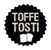 Toffe Tosti