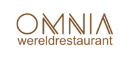 Wereldrestaurant Omnia