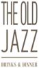 The Old Jazz Market