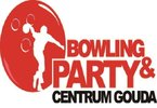 Bowling en Party Centrum