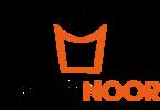 Toko Noor
