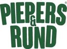 Piepers & Rund B.V.