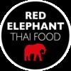 Red Elephant Thai Food