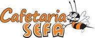 Cafetaria Sefa