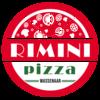 Rimini Pizza