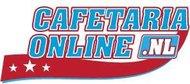 Cafetaria-online.nl