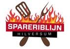 Spareriblijn Hilversum