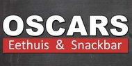 Eethuis & Snackbar Oscars