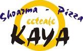 Kaya Shoarma