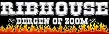RibHouse Bergen op Zoom