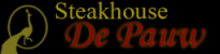 Steakhouse de Pauw