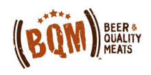 BQM Burgershoppe -688 Queen Street E.