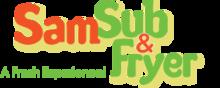 SamSub & Fryer