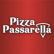 Bezorgen Pizza Passarella