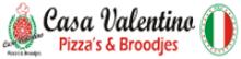 Casa valentino