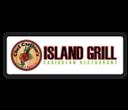 Island Grill Caribean Restaurant
