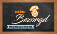 Cafetaria De Mebri.