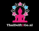 Thai Delft 2 go
