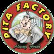 Pita Factory Canada