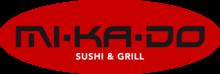 Mikado Sushi & Grill
