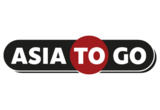 Asia to go