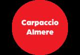 Carpaccio Almere