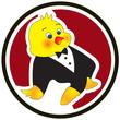 Chicken Butler