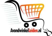 Avondwinkel Leiden