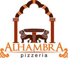 pizzeria alhambra b.v.