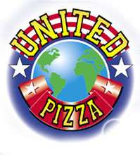 United pizza