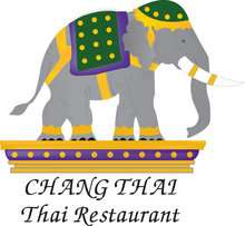 Chang Thai restaurant