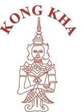Kong Kha