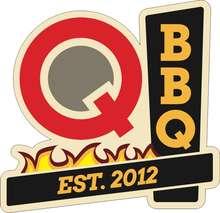 Q BBQ