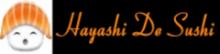 Hayashi de Sushi & Teppanyaki