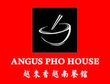 Angus Pho House