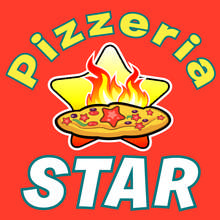 Pizzeria star