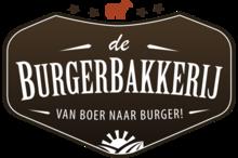 De Burgerbakkerij