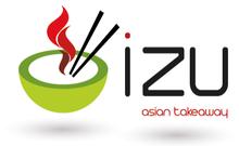 Restaurant Izu