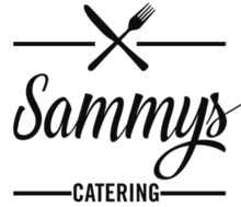 Sammy's Catering