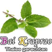 Bai Kraprao Naarden-Bussum