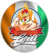 Gladstone Golden Grill