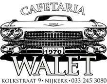 Cafetaria Walet