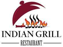 Indian Grill Restaurant