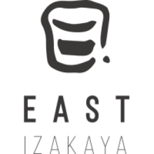 East Izakaya