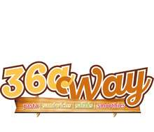 36aWay