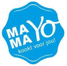 Mama Yo, kookt voor jou!