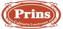 Cafetaria Lunchroom Prins