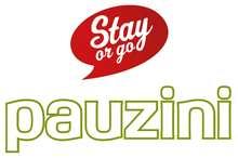 Pauzini