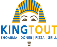 King Tout