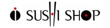 I Sushi Shop te Leusden